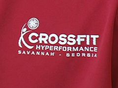 crossfit_hyperformance